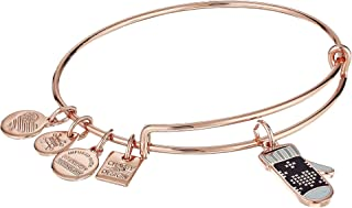 Best alex and ani charity Reviews