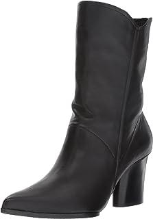Donald J Pliner Women's Lora Fashion Boot