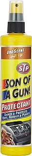 STP Son of a Gun Protectant Oud 300 ml
