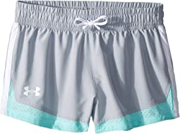 Sprint Shorts (Big Kids)