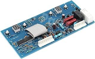 W10503278 Refrigerator Control Jazz Board for Whirlpool Maytag WPW10503278, 12784415, 12868513, AP6022400, PS11755733, W10165748 - Branw New with 1 YEAR WARRANTY