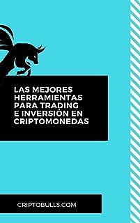 Las Mejores Herramientas para Trading e Inversión en