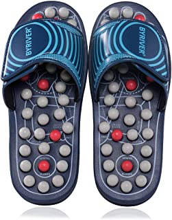 Best sandals for neuropathy Reviews