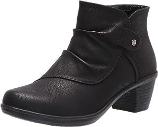 حذاء كوبر للسيدات من إيزي ستريت