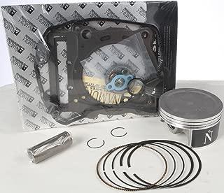 Top End Repair Kit