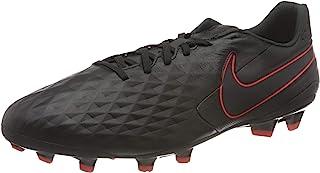 Nike Legend 8 Academy Fg/MG, Scarpe da Corsa Uomo
