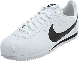 Nike Classic Cortez Leather, Scarpe da Corsa Uomo