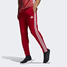Best adidas tiro 19 training pants red Reviews