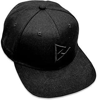Blowhammer Cappello Snapback - Hurt Hat