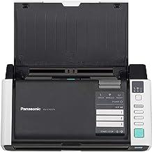 Panasonic KV-S1037X Network Wireless Color Document Duplex Scanner photo