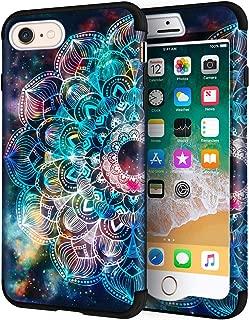 Best iphone 7 cases mandala Reviews
