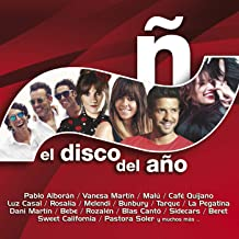 La reina del local (feat. Manuel Delgado)