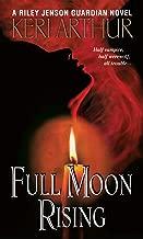Best riley jenson book series Reviews