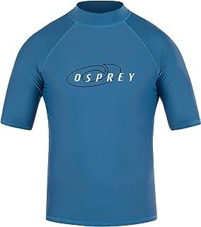 Osprey Men's Zared Rash Vest