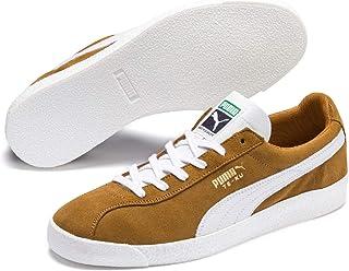 Puma Te Ku L Retro Leder Sneaker für 26,17€ (statt 43€)