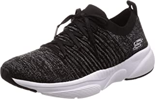 Skechers Sport Women's
