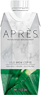 herbalife soy protein drink
