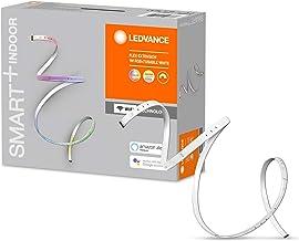 LEDVANCE Slimme LED strip LED: voor alle oppervlakken, SMART+ FLEX MULTICOLOR / 3,60 W, 220…240 V, stralingshoek: 110, RGB...