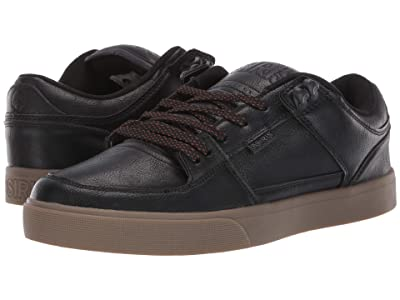 Osiris Protocol (Workwear/Black) Men