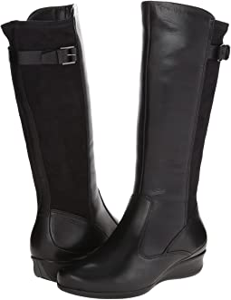 Womens Ecco Boots Shoes 6pm