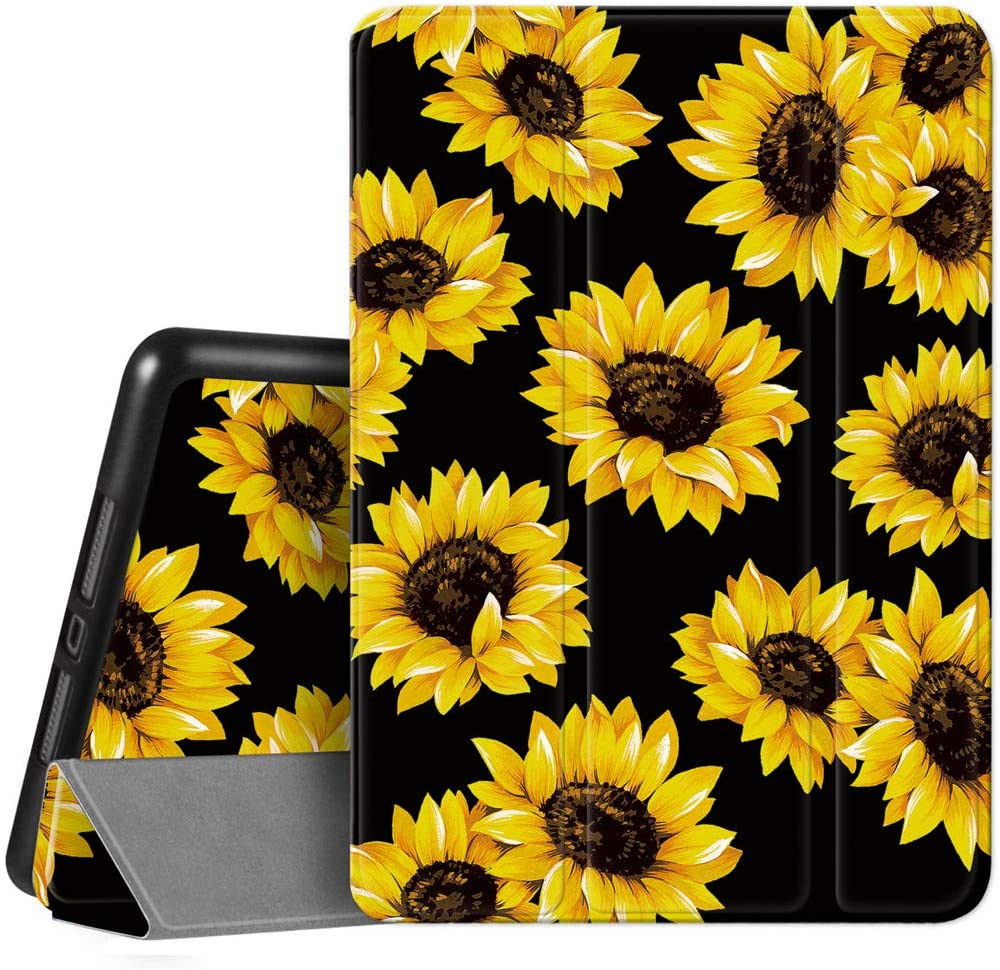 Hi Space iPad 9th 8th 7th 10.2 Case Generation Pe outlet Ranking TOP3 with