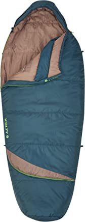 765b0686059 Amazon.com: Kelty - Summer Bags / Sleeping Bags: Sports & Outdoors