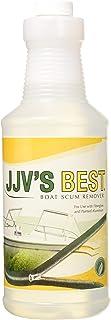 JJV'S BEST 4333814236 BOA100-Q Boat Scum Remover - 1 Quart