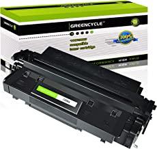GREENCYCLE C4096A Laserjet Toner Cartridges Replacement Compatible For HP 96A LaserJet 2100 2100m 2100se 2100tn 2100xi 220...