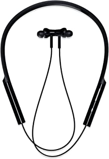 Mi Neckband Bluetooth Earphones with Dynamic Bass, Works with Voice Assistant, Bluetooth 5.0