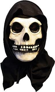 Trick or Treat Studios Men's Misfits-The Fiend Mask