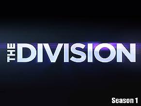The Division - Season 1