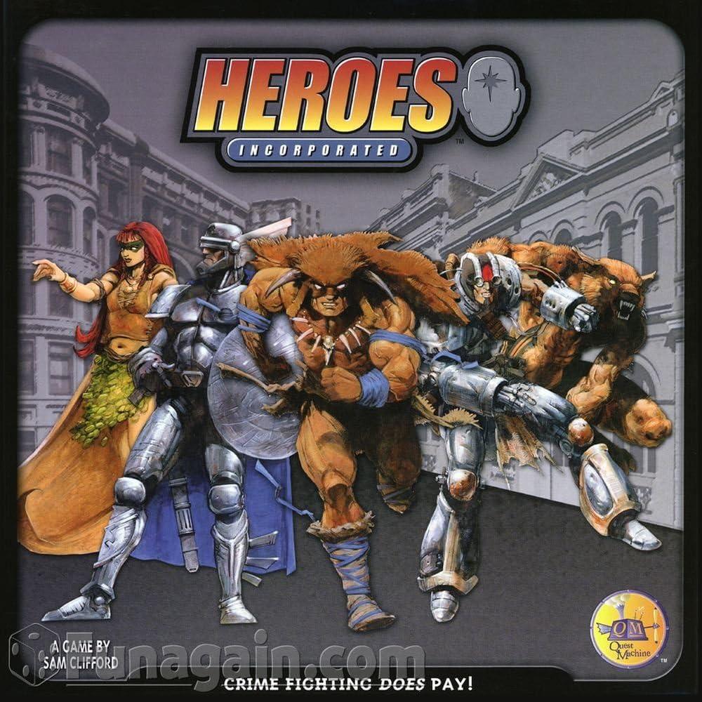 ブランド買うならブランドオフ Heroes 2020 Incorporated