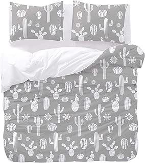 Best cactus twin comforter Reviews