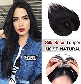 wiglets for black hair