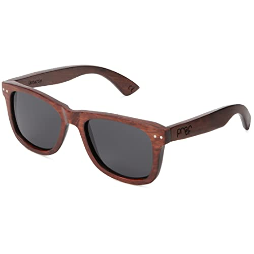 2ee053a08c Proof Sunglasses  Amazon.com