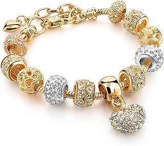 Best wiz khalifa p chain for sale Reviews