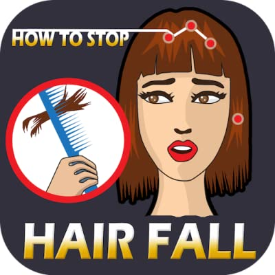 Hair Loss Care [Complete Baldness Treatment]