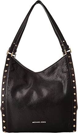 MICHAEL Michael Kors - Newbury Medium Shoulder Tote