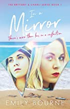 In A Mirror (The Brittany & Charli Series)