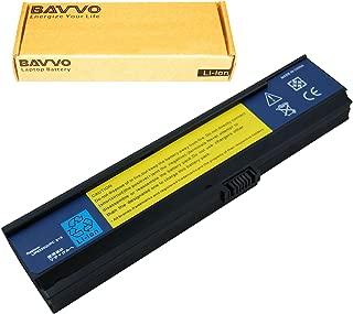 acer 5050 battery