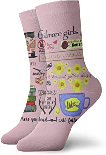 Best gilmore girls slippers Reviews