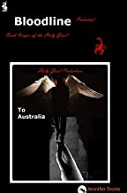 Best the sting book australia Reviews