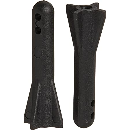 Redcat Racing 03010 Battery Strap
