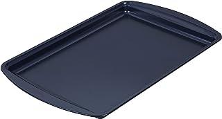 Wilton 2105-0-0355 Pan Baking Sheets, Blue