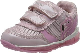 B Todo Girl C, Zapatillas para Bebés