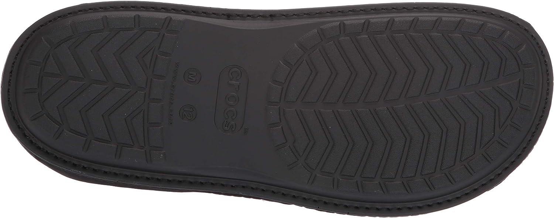 Crocs Unisex's Neo Puff Slipper
