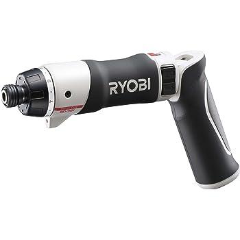 リョービ(RYOBI) 充電式ドライバードリル 3.6V BD-361 647800A