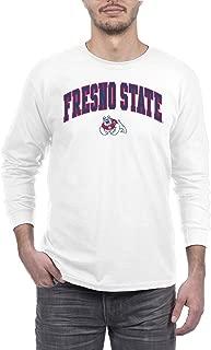 Best fresno state women's apparel Reviews