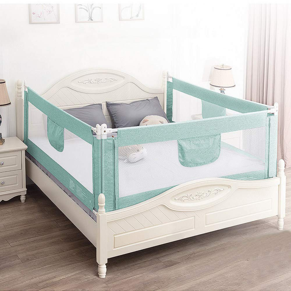 Bed Rails for Toddlers Extra Long Guard Sales of SALE items from new works S Full Bargain sale Kids'