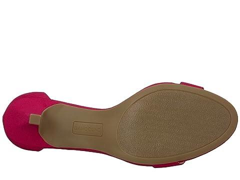 Fabric VelvetCrimson SyntheticPlatino SyntheticBlack Bandolino SuedeGold SyntheticBlack Lizard Metallic Suede Faux Metallic Black Madia LizardRaspberry Faux Nappa LinenNatural FabricGold Coated a7qFB